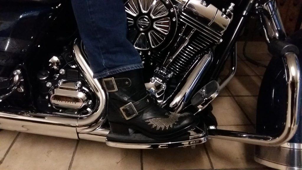 moto-x3